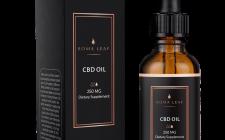 CBD oil sale